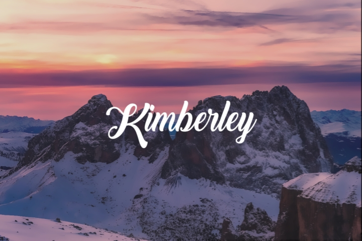 kimberley pic.jpg
