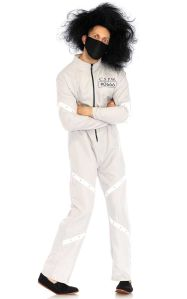 lega-86709-mental-ward-patient-men-s-psycho-halloween-fancy-dress-costume-1200